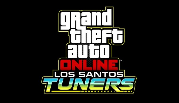 'GTA Online: Los Santos Tuners' Update: 10 New Cars to Arrive This Summer--Launch Date, Time, and MORE