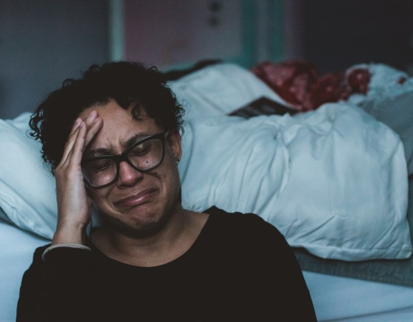 How Health Technology Helps in Assessing Depression Among People