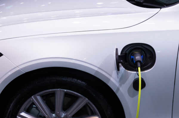 Electric Vehicle Charging Connector Types: How to Spot the Difference?