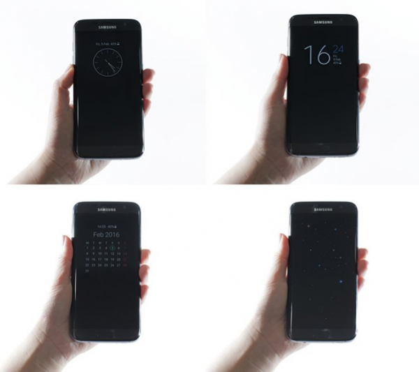 iPhone 13 Always-On Display Feature Could Arrive—Apple Watch Already Has It; Here's How You Can Activate It