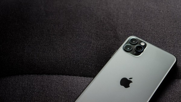 Apple iPhones Hackable Even Without Victim Clicking a Link: Amnesty International