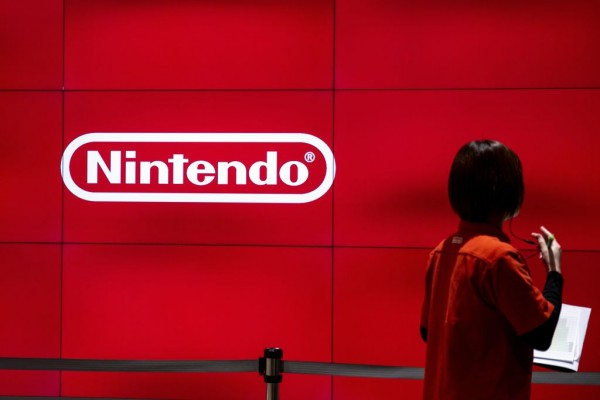 Nintendo GigaLeak Reveals WiiMote Early Design, Wii Virtual Console, Pokemon Diamond and Pearl Prototype