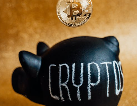 Top 10 Cryptocurrencies Recover from Bloody Bearish Volatility | $DOT and $BUSD Competes for Spot