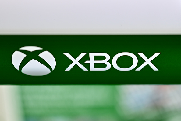 Xbox Game Pass July 2021 To Offer Microsoft Flight Simulator on Series X and S, but You Need To Do This First
