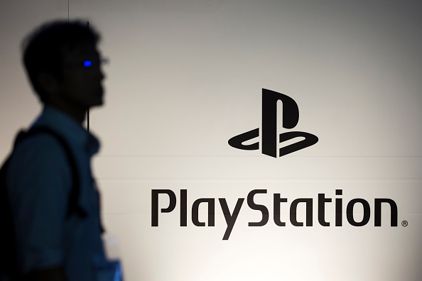 PlayStation Store Sale 2021