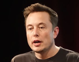 Elon Musk Reveals Tesla Bank Account in Europe has Negative Interest Rates | Money Depletes in Real-Time While CEO Imagines Crypto