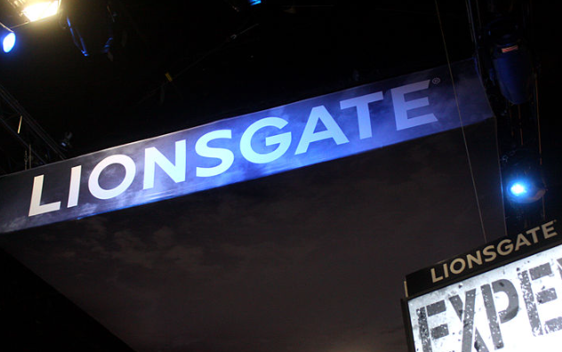 NFT the Movie? Lionsgate In Works to Make Potential John Wick, Mad Max, Twilight, and Other Movie NFTs with Tom Brady 'Autograph' NFT Platform