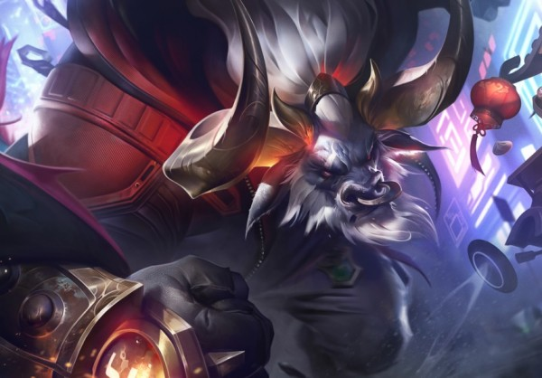 'League of Legends wild Rift:' 10 Tips on How to Play Like a Pro