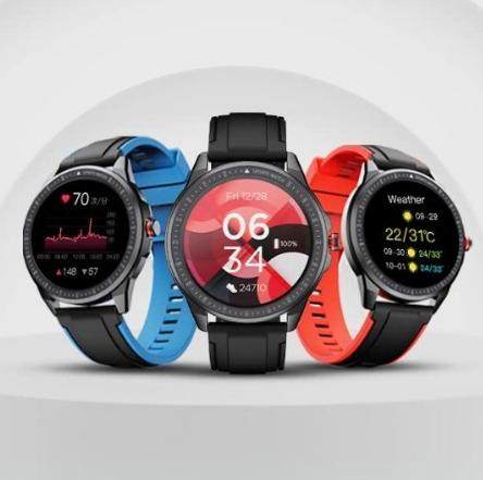 [GADGET BATTLE] Xiaomi Mi Watch vs. boAt Flash Watch: State-of-the-art Spec-By-Spec Comparison Guideline