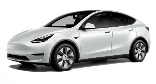 Tesla Model 3, Model Y Prices' Increase For Seventh Time This Year