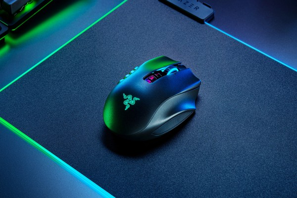 Best Gaming Mice So Far in 2021: Price, Pros, Cons, and MORE