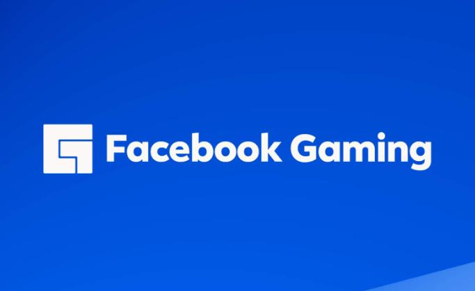 Facebook Released Cloud Games Through Web App | Bypass Apple Cloud?