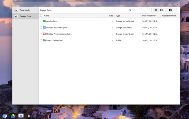Google Drive Update Helps Users Block Spammers and 'Gross People' to Preserve Safety