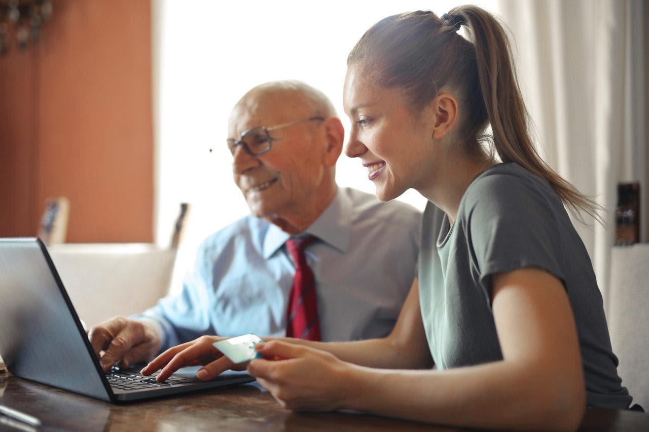 Ways to Getting Debt Free Life
