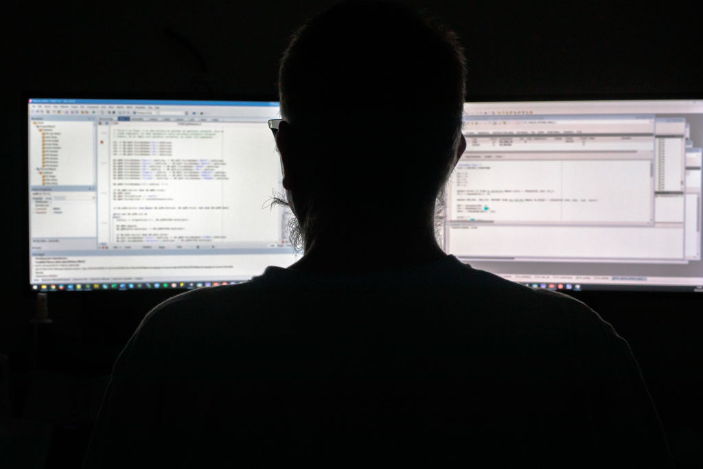 VPN Servers Running OpenVPN in Ukraine Turns Out to Be Unencrypted