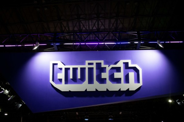 Twitch Bans Top 'FIFA' Streamer for Watching Tokyo Olympic Games 2021 on His Stream