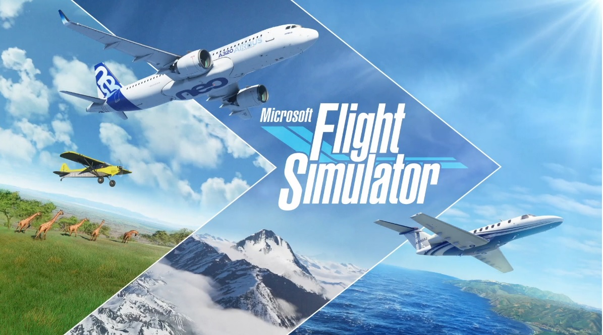 How to Pre-Install 'Microsoft Flight Simulator' Thru Xbox Game Pass: Release Date and Summarized Steps