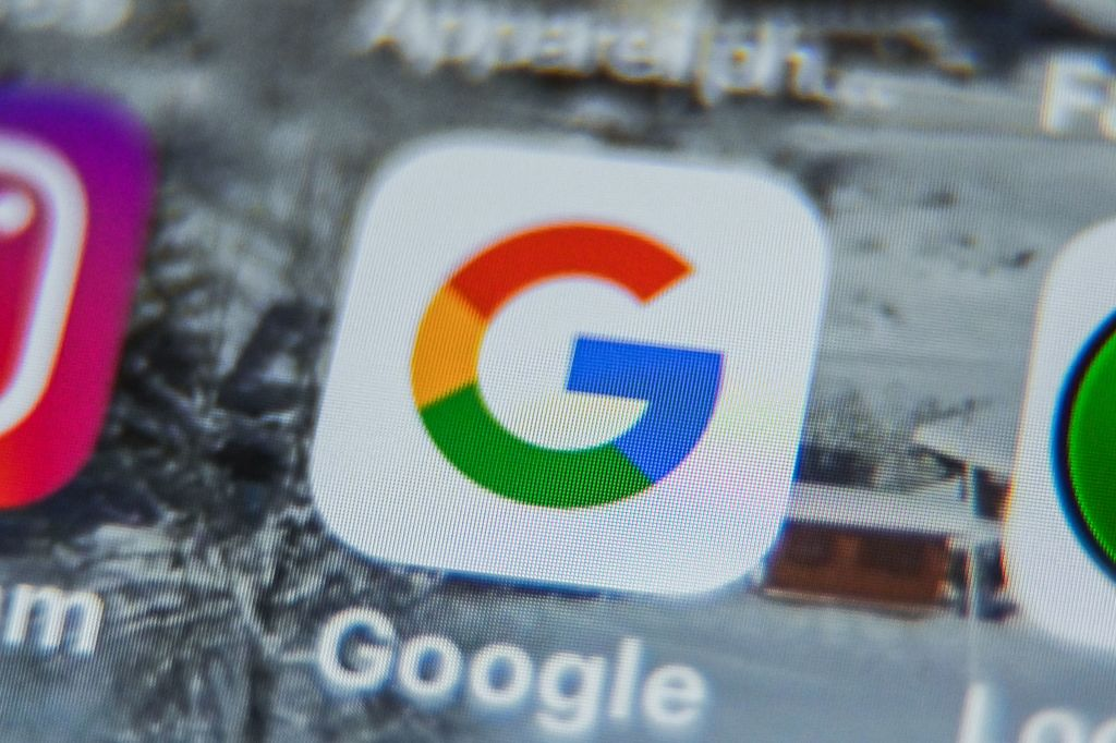 Google to Remove Sugar Daddy Dating Apps from Play Store —Here's Why