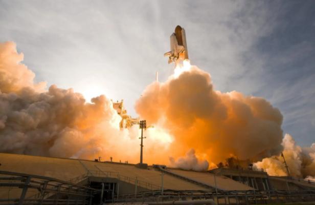 ESA Confirms 'Proper Pronunciation' of Agency Name | Top 5 Worldwide Space Agencies
