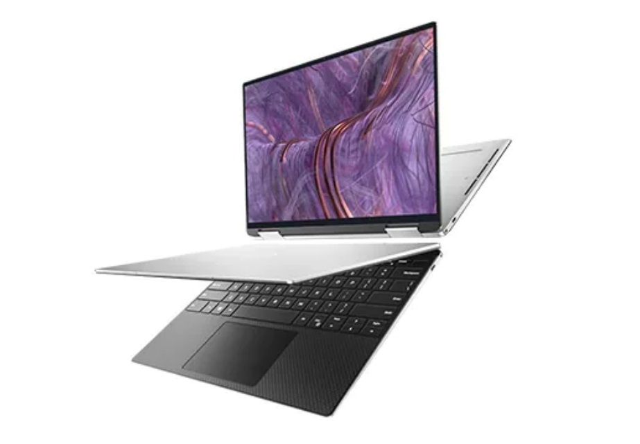 Best Dell Laptop Deals For August 2021: Perfect For Back-to-School