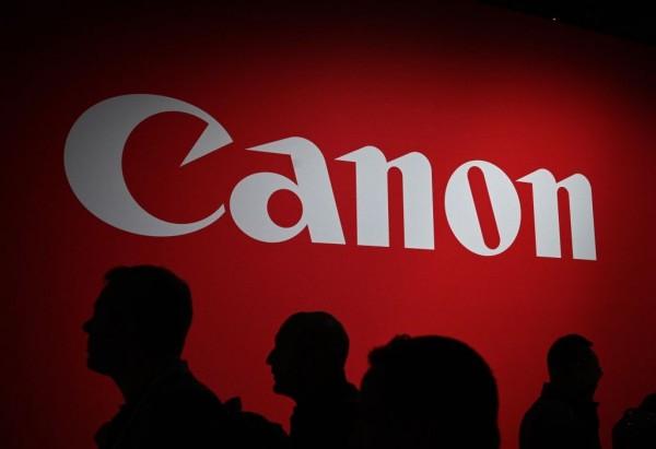 [GadgetBattle] Canon PowerShot G5 X Digital Camera vs. Canon PowerShot G5 X Mark II