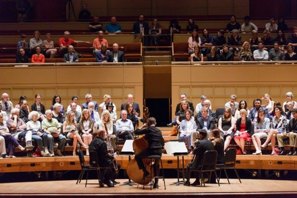 Dallas Symphony Orchestra Release Classical Music NFTs