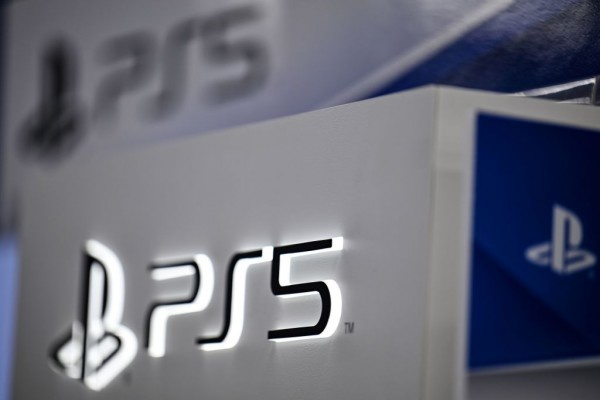 Sony PS5 soon to end shortage