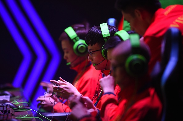Southeast Asia Esports 2024 Revenue To Reach $72.5 Million! Online Mobile Games the Most In-Demand; 'PUBG,' and MORE!