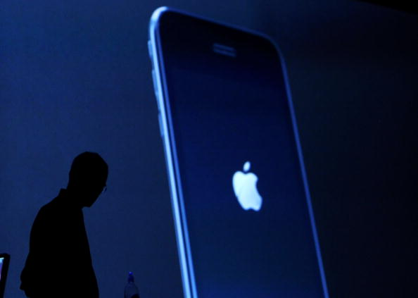 How To Use Apple ID Collected Personal Data Request: Identify ALL Sensitive Info That the iPhone Maker Tracks From You