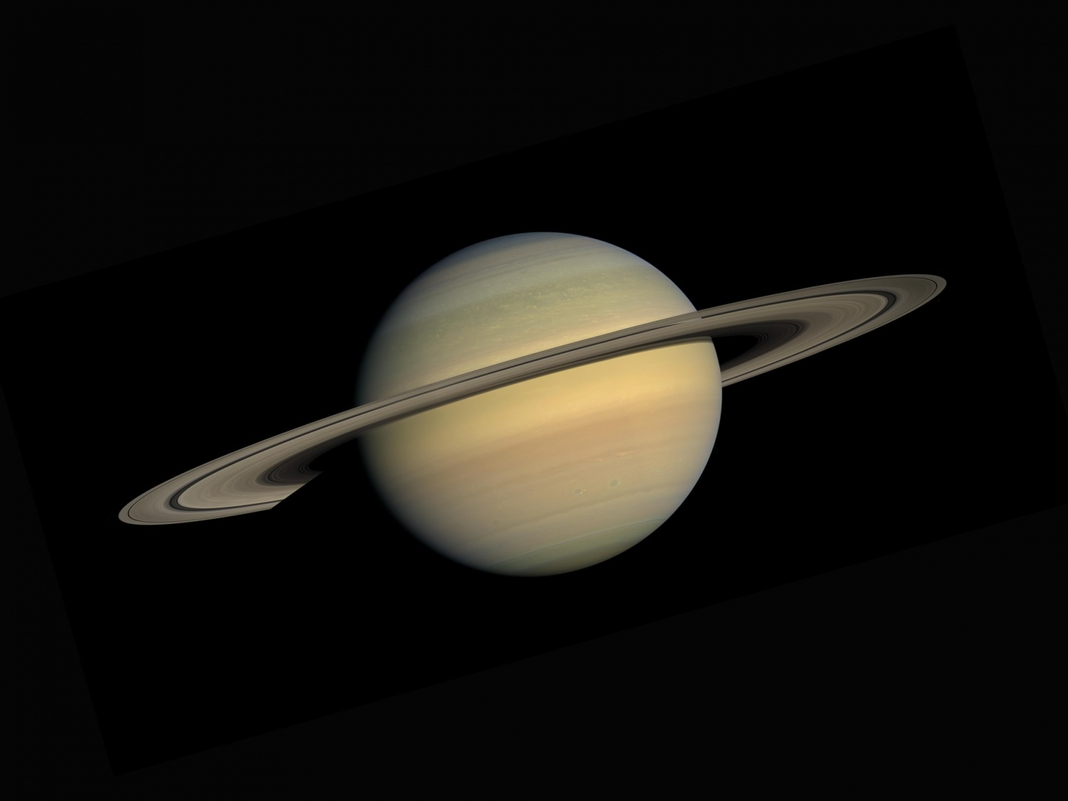 Saturn Opposition 2021: Date, Time, and the Best Telescopes That You Can Purchase For Viewing