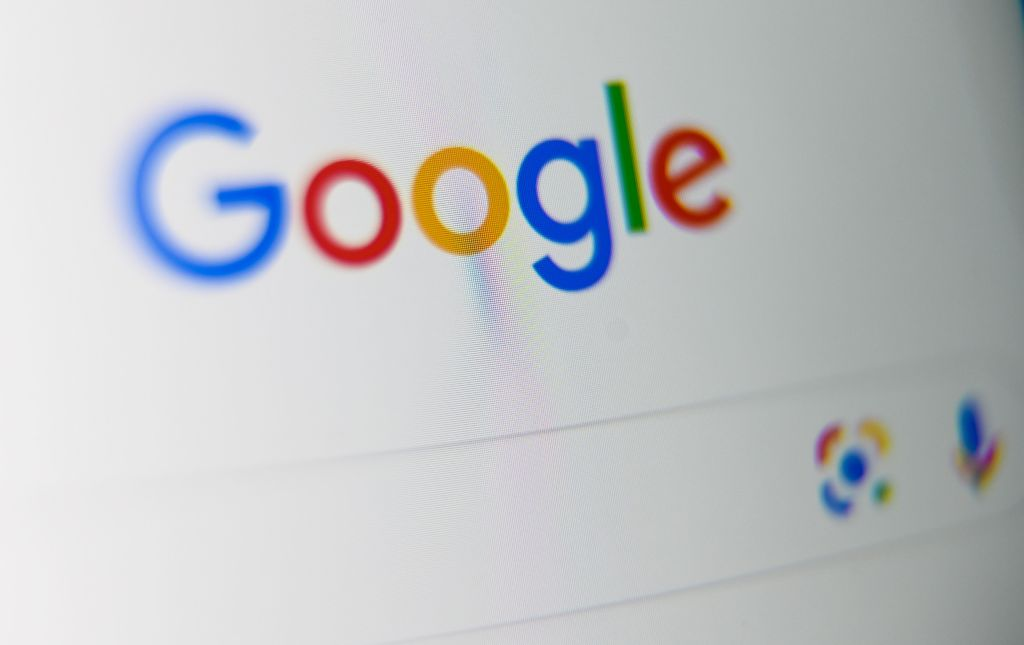 Brave Website Impersonator Uses Google Ads to Spread Malware via Search Engine Results