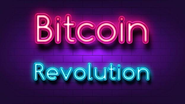 Bitcoin Revolution Review - Is Bitcoin Revolution An Honest Platform?