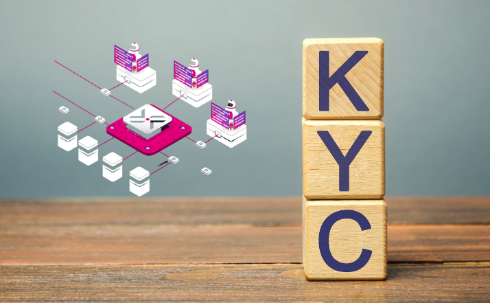 Why KYC/AML Requirements Are Important For the Future of the Crypto Industry