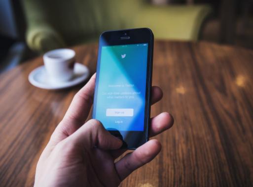 Twitter Shuts Instagram Stories-Like Platform 'Fleets'   Copycat No More?