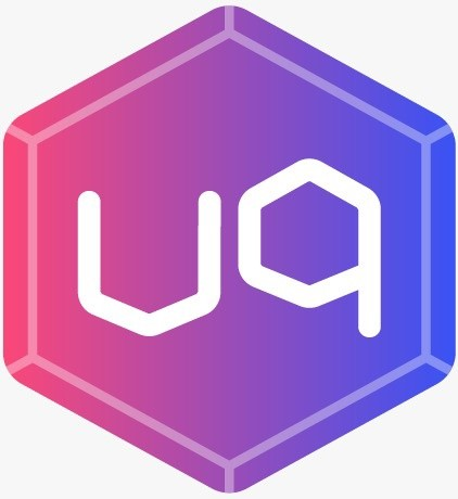With Vesting, Uniqly Helps Members Earn $UNIQ Token In A Simpler Way