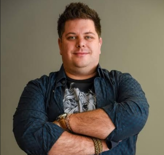 Fluffypony Arrested: Former Monero Maintainer Faces Non-Crypto Raps in the US