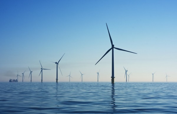 38% of Europe's Electricity Is from Renewable Sources: What can the US Learn from them?