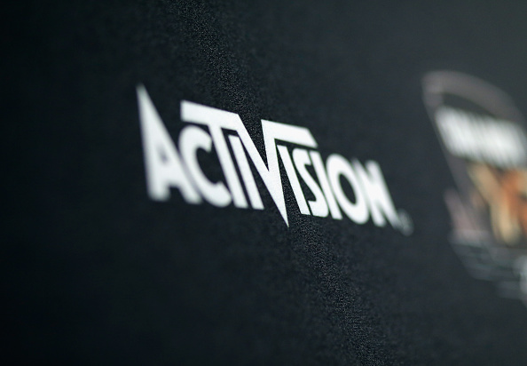 T-Mobile Allegedly Terminates 'Call of Duty,' 'Overwatch' Partnerships Due To Activision Blizzard Harassment Accusations