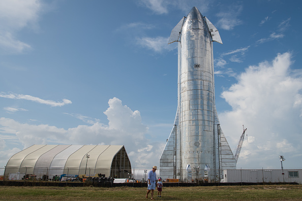 SpaceX Starship needs FAA Environmental Draft Review for Flights, Public Invited to Comment—Testing Soon?