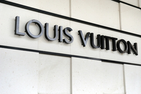 Louis Vuitton NFT Game 'Louis the Game' August Launch: Title's Design To Focus On Young Audience Instead of Old Females