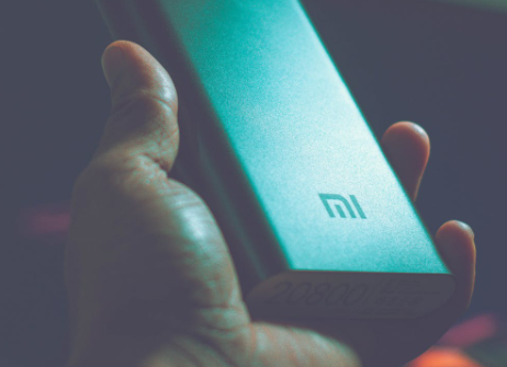 Xiaomi Beats Samsung in Europe with 700K More Shipments and a Massive 67.1% YoY Growth