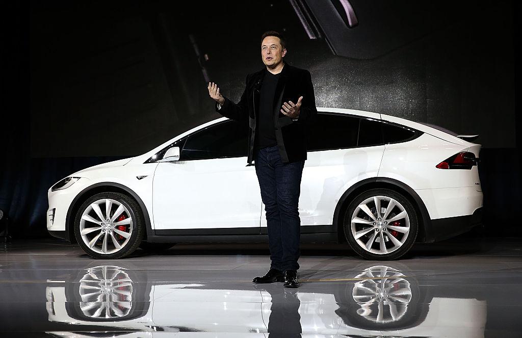Tesla Model S, Model X Long Range Price Increases Again by $5,000