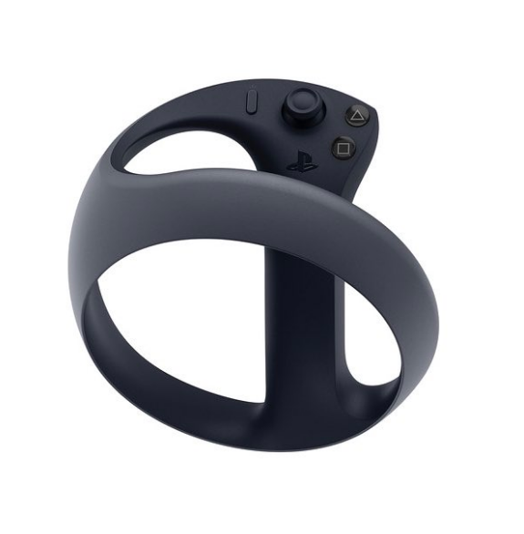 PlayStation VR 2 New Leaked Features: Possible 2022 Launch Date? OLED Screen, Anti-Motion Sickness Haptics, and MORE