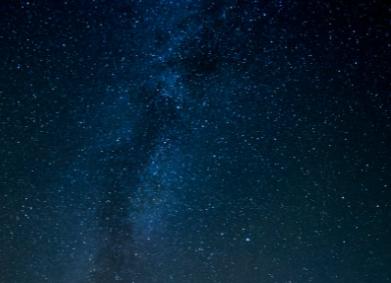 Live Video of Meteor Cluster Over Hawaii Captured by Subaru-Asahi Sky Camera