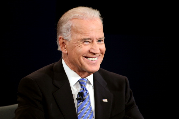 Biden EV Goal To Produce Electric Cars by 2030: GM, Ford, Stellantis, and Other Automakers To Support US President's Initiative