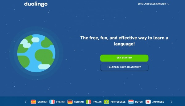 Language Learning App Duolingo is Not Downloadable Anymore in Some App Stores in China