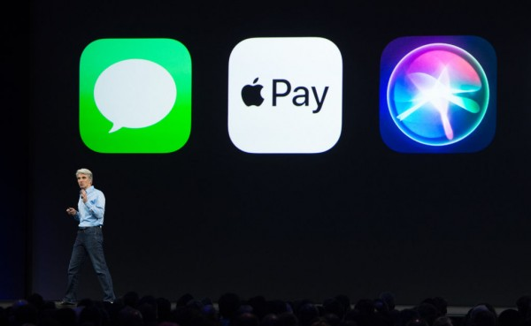 Coinbase Users Can Now Buy Crypto via Apple Pay Up to $100k Per Transaction—Google Pay Too?
