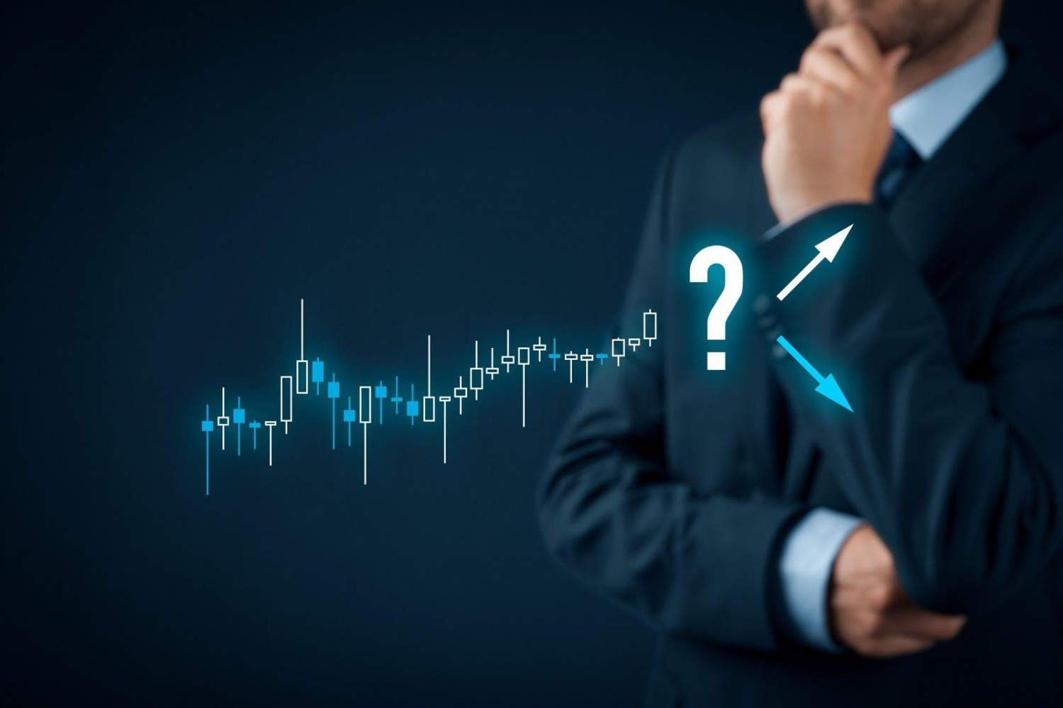 Why the Rise of Crypto Options Could Be a New Paradigm for Price Prediction