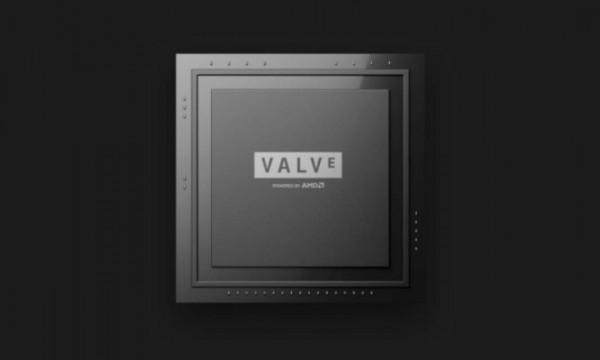Valve steam deck cpu
