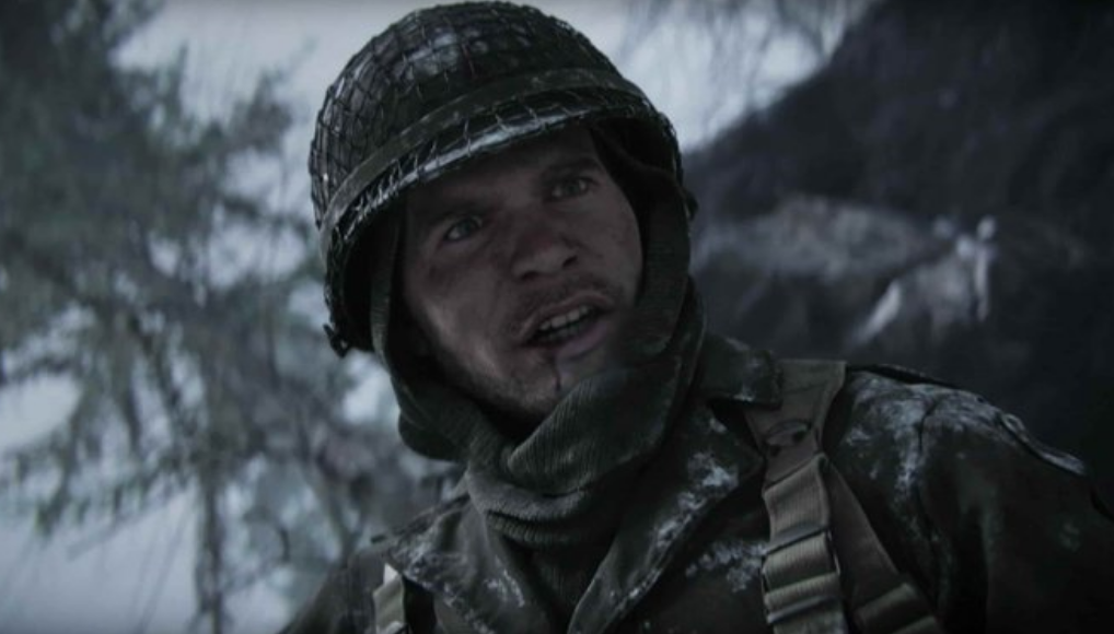 'Call of Duty 2021' Final Settings, Confirmed! Activision Says PS4, PS5, Xbox Series X/S Fans Already Know the New Content